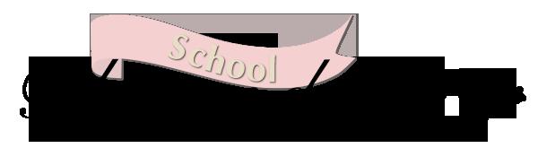 ブロッサムデザイン オンラインスクール